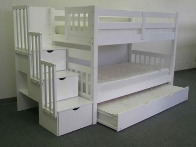 Triple Bunk Beds Looking For Triple Bunk Beds